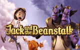 Jack And The Beanstalk – играйте онлайн в клубе Вулкан
